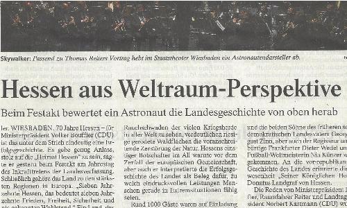 Rhein-Main-Zeitung